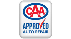 click here to learn about our approved auto repair program
