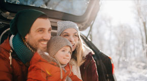 click here to learn more about auto insurance