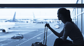 click here to learn more about air passenger rights