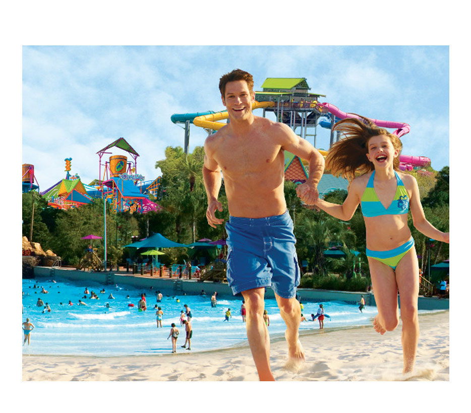 click here to contact us now to find an aquatica orlando waterpark package