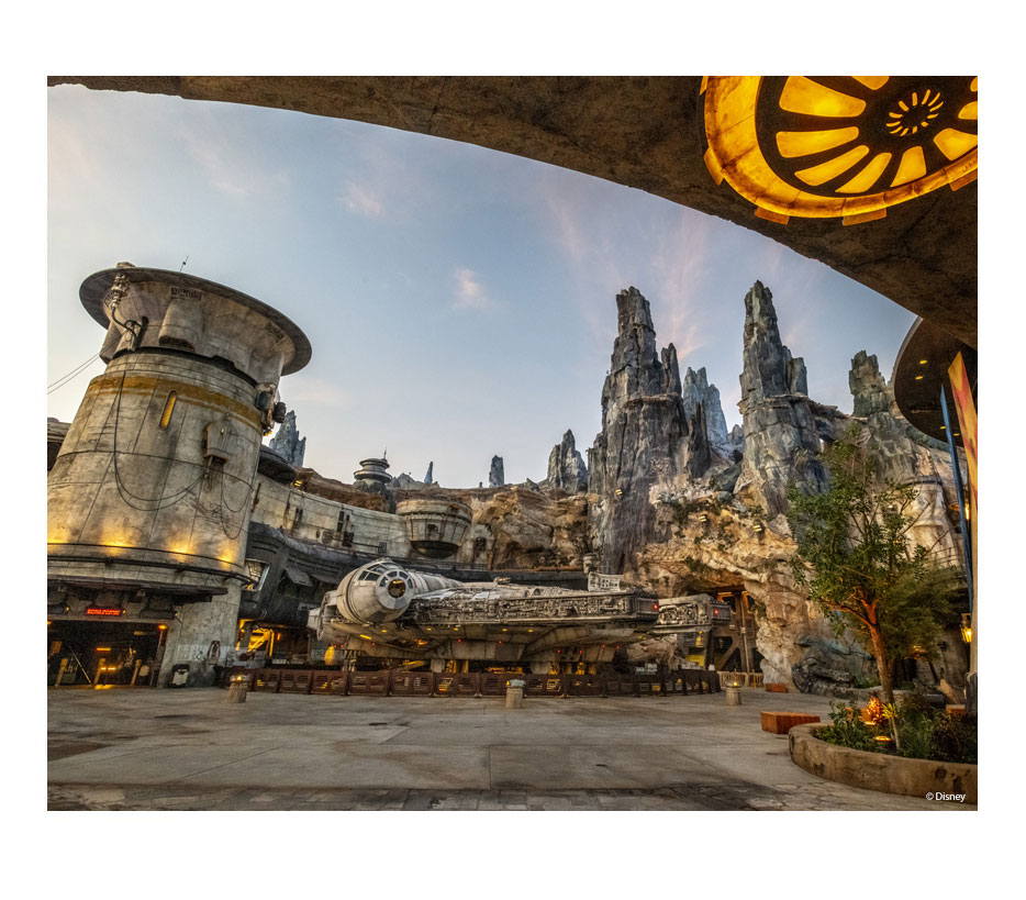 click here to buy your disney parks passes online now
